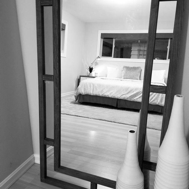 Die besten 25+ Flip corretor Ideen auf Pinterest Kauf eines - home staging verkauf immobilien