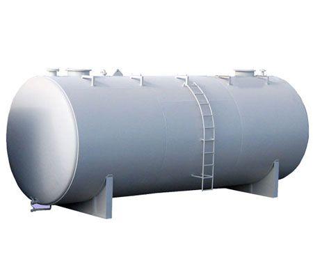we are leading manuafcturer of acid storage tank, storage tank, acid measuring storage tank, industrial storage tank, sulphuric acid storage tank, acid storage tank supplier, exporter, ahmedabad, gujarat, india.
