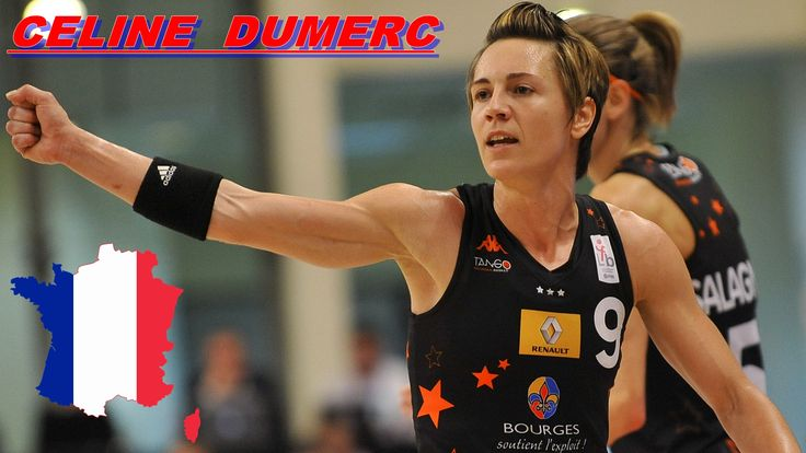 Céline Dumerc 02.