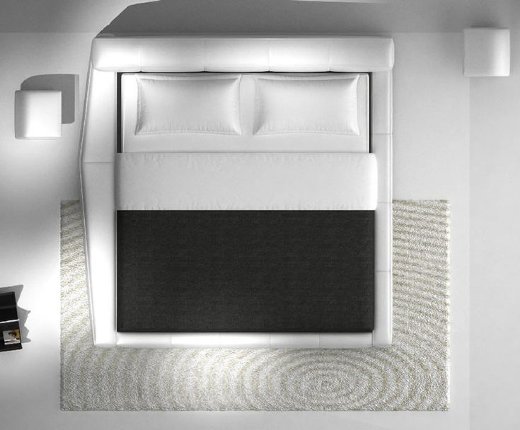 Modern Furniture Top View 146 best furniture top view images on pinterest | photoshop, floor