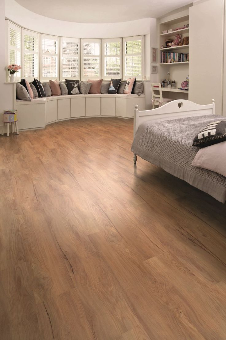 26 Best Karndean Looselay Luxury Vinyl Flooring Images On