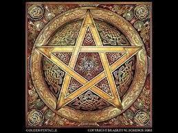 #occult #star #occultart #occult art #detailed #satanic #dark #darkart