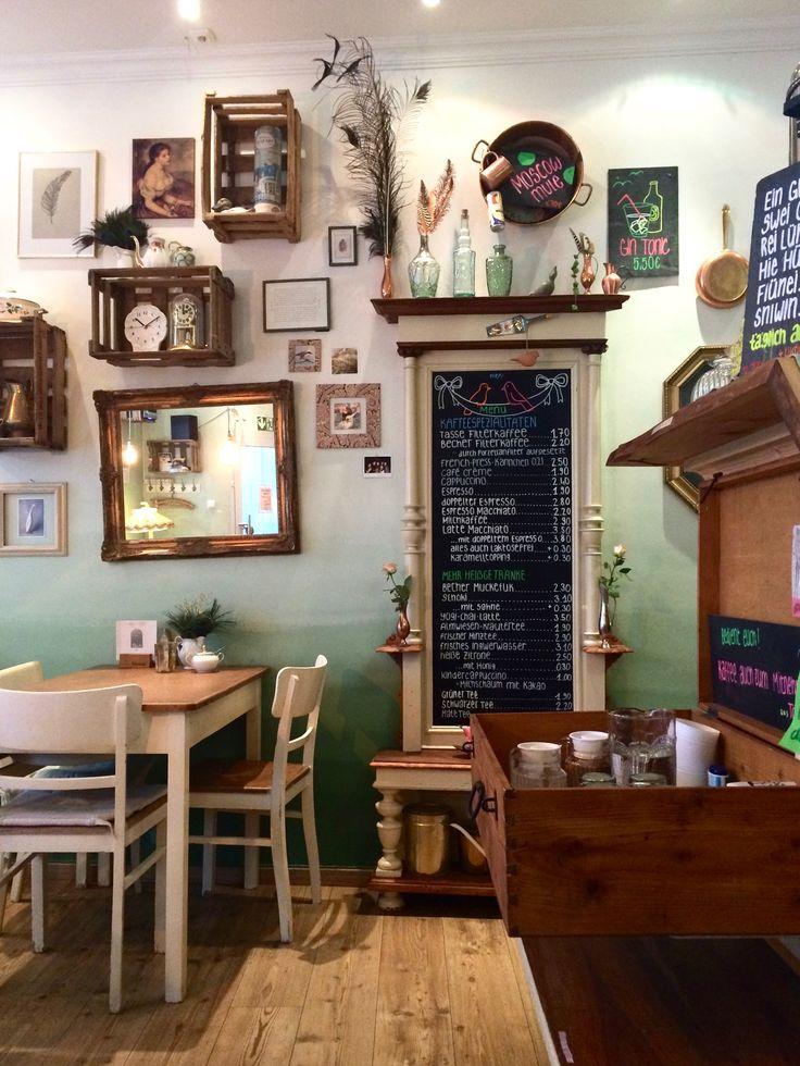 104 best Cafe Freundschaft images on Pinterest Gastronomy food