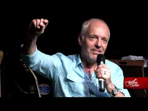 1000 images about peter frampton on pinterest humble pie press photo and a m records. Black Bedroom Furniture Sets. Home Design Ideas