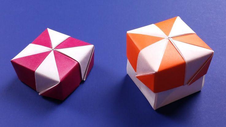Best 25 Paper Windmill Ideas On Pinterest Windmill Diy