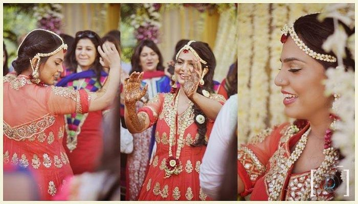 73 Best Images About First Dance Indian By Weddingsonline India On Pinterest