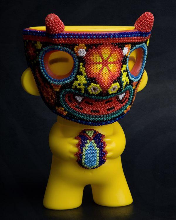 TIXINDA MEXICO