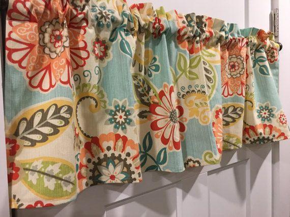 best 25+ aqua curtains ideas only on pinterest | diy bathroom