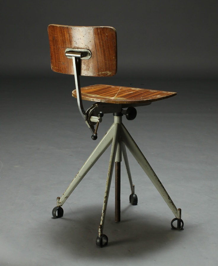 11 best desk chair inspiration images on pinterest office desk chairs desk chairs and office - Cb industry chair ...