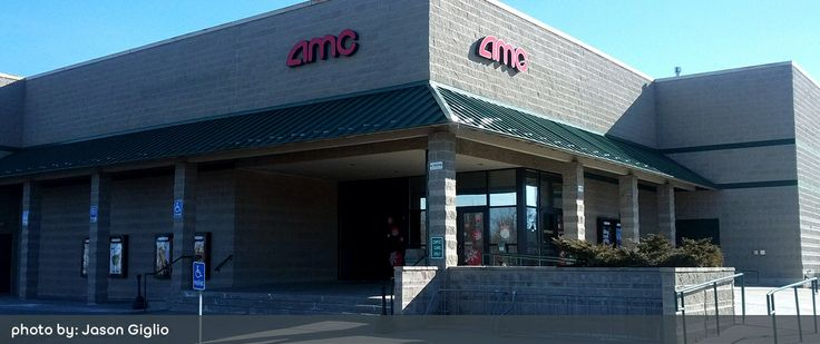 """The AMC Cinema Savers is commonly known as the """"two dollar theater"""" due to the reduced ticket price for second-run movies. These are popular films that have left the major movie houses, replaced by the next wave of new releases. If you missed them the first time around, you can save $$."""
