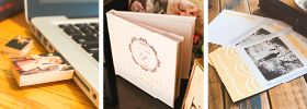 >Professional Photo Album Printing, Custom Photo Albums - Nations Photo Lab