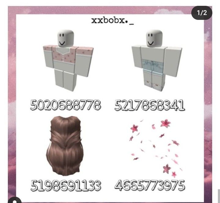 Pin By Gg On Bloxburg Codes In 2020 Roblox Codes Decal Design Roblox Pin By Gg On Bloxburg Codes In 2020 Roblox Codes Decal Design Roblox Pictures