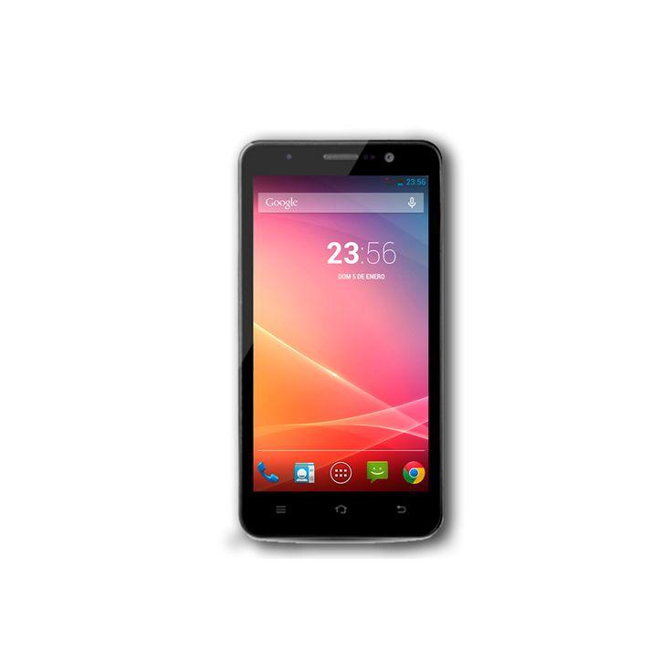 SMARTPHONE FUNKER X504 16GB - PRO