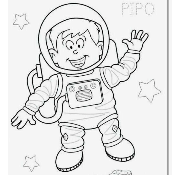 Uzay Manual
