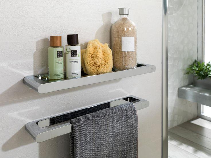 10 best Apliques images on Pinterest Bathroom, Appliques and Bathrooms