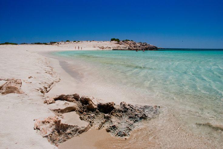 KARPATHOS Diakoftis Beach Südküste Griechenland Karpathos   Flickr