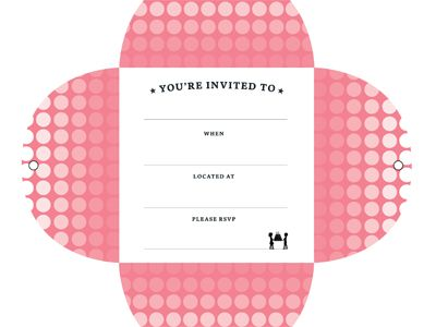 35 best Free Kidsu0027 Printables images on Pinterest Free printables - fresh zebra invitation template free