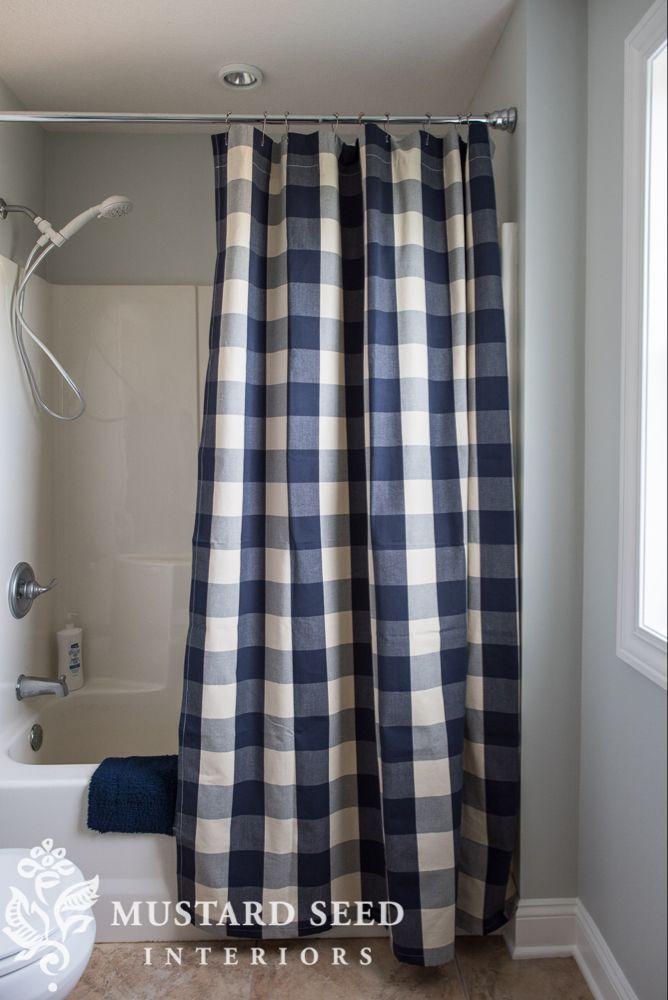 How To Make A Custom Shower Curtain Cute Shower Curtains Custom