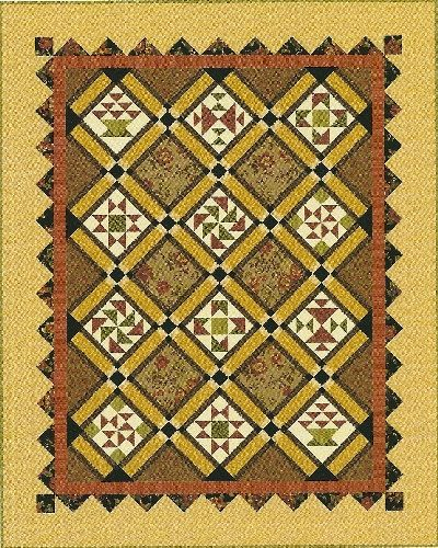 164 best Chester County Quilting - Quilts, Crafts & More images on ... : chester county quilting - Adamdwight.com