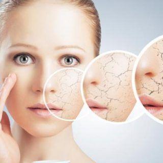 Tips Paling Ampuh Cara Mengencangkan Kulit Wajah Secara Alami atau Tradisional dengan Cepat dan Cara Membuat Masker Alami untuk Mengencangkan Kulit Wajah yang Kendur