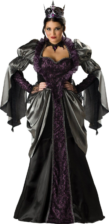 157 best Plus SIze Costumes images on Pinterest