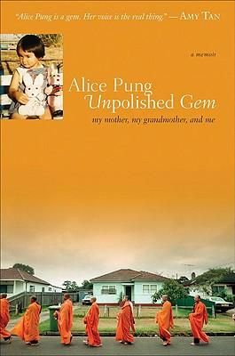 After Alice Pung's family fled to Australia from the killing fields of Cambodia, her father chose Alice as her name because he thought their new country was a Wonderland. Alice grows up straddling two worlds, East and West, her insular family and the Australia outside. With...a keen eye for comedy in everyday life, she writes of the trials of assimilation and cultural misunderstanding, and of the tender but fraught relationships between 3 generations of women..