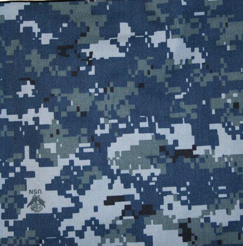 3ddce38020537 United States Navy, contemporary digital camouflage | Camouflage varieties  | Digital camo, Us navy uniforms, Navy uniforms