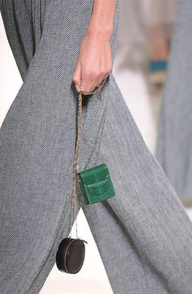 Handgefertigte Handtaschen und Zubehör von Hermes – amzn.to/2ij5DXx Damenhandtaschen & … , #2ij5dxx #damenhandtaschen #handgefertigte #handtaschen #hermes #zubehor – DANA PFEFFER