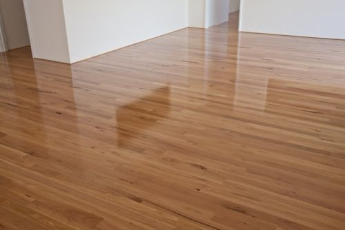 Coastal Blackbutt Flooring 80x19mm Australian RAW Hardwood Timber in Homebush, NSW | eBay
