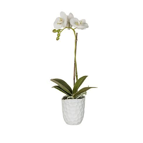 Sia home fashion orchid silk