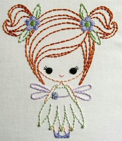 ❣#nakiş #işleme #flowers #kaneviçe #canvas #elişi #embroidery #nakış #hobby #tasarım #etamin#craft #crochet #love #hobi #crochetlove #handmade #crossstitched  #followme #pretty #kasnakişi #handmade#çeyiz #kasnakişi #patterns #crossstitchpatterns #beautiful #excellent #pulleywork http://turkrazzi.com/ipost/1515867564726437867/?code=BUJcYTKDkfr