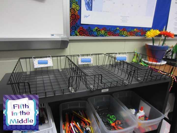Classroom Management Ideas For 5th Grade ~ Images about departmentalized classroom on pinterest