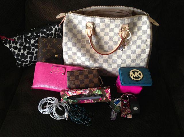 The purse forum ebay