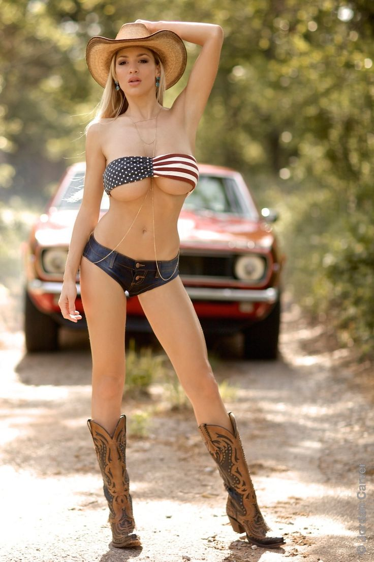 Pin On Country Girls Are The Most Beautiful Girls In The World-3788