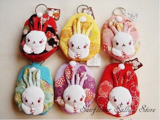 Free-Shipping-Best-Gift-Special-offer-Japanese-Collection-Kimono-Brocade-Chirimen-of-Rabbit-Key-Case.jpg 549×412 ピクセル