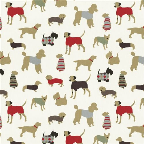 Dog Print Wallpaper For Walls www.pixshark.com - Images Galleries With A Bite!