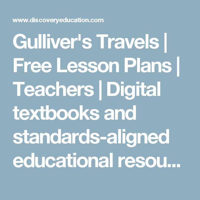 The 25+ best Free lesson plans ideas on Pinterest Lesson plans - lesson plan example