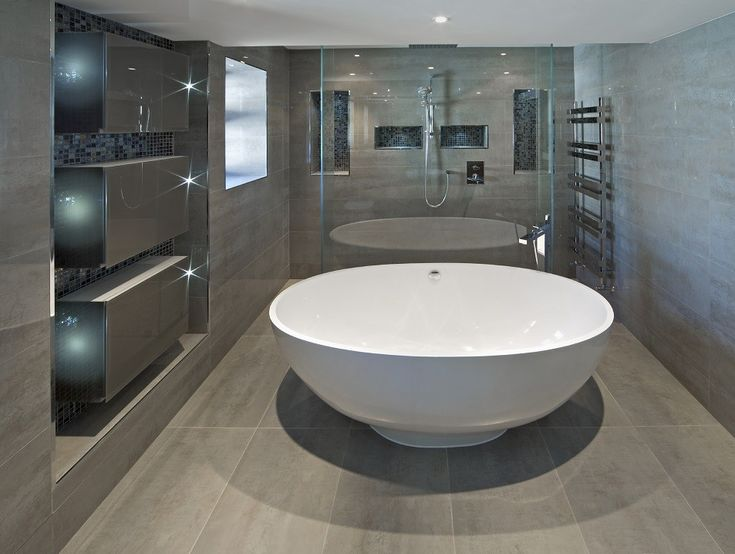 Bathroom Renovations Brisbane http://bathroomrenovationsinbrisbane.net.au/ Renovating bathrooms in brisbane is now very easy. Hiring professionals to do the job makes it easy.