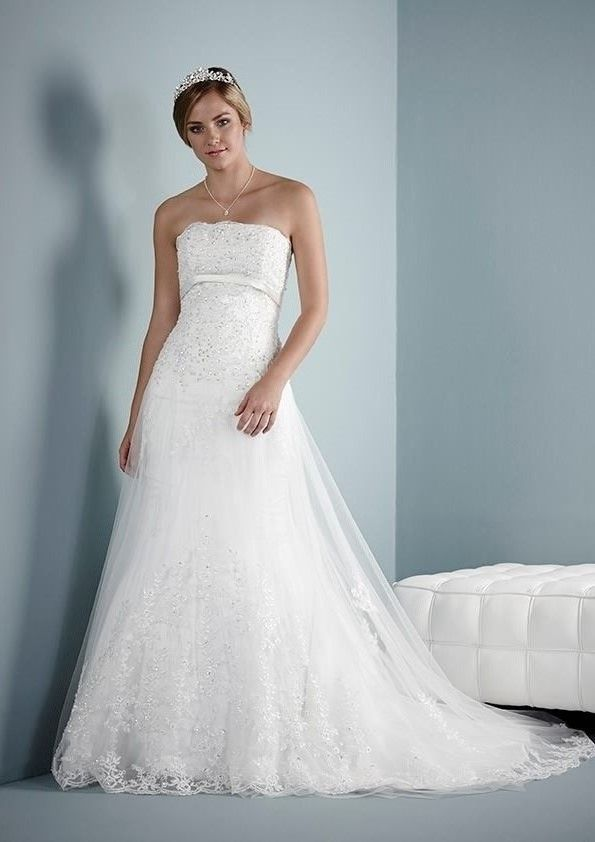 The 28 best Warwickshire Bridal Gown Outlet images on Pinterest ...