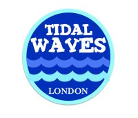 2017 - Tidal Waves is a volunteer organization run by students at Western University. We provide affordable swimming lessons to those with a range of physical and intellectual disabilities in a safe and fun environment.