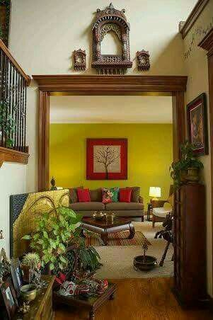 121 best decor images on Pinterest India decor Home and Ethnic