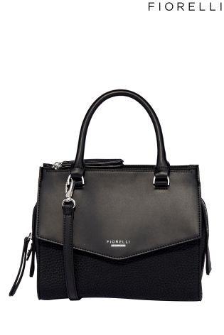Buy Fiorelli Mia Grab Bag from Next Slovakia