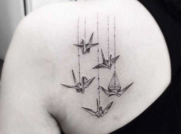 Kuvahaun tulos haulle dr woo tattoo