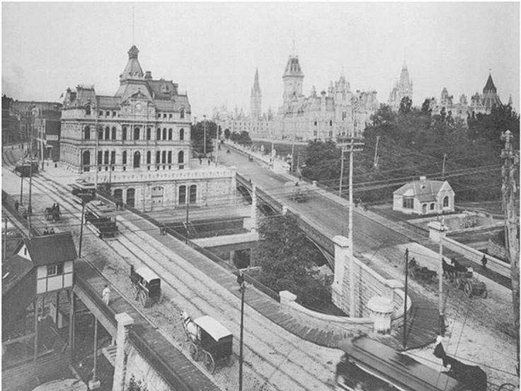 1898-post-office-and-parliament-buildings-dufferin-and-sa.jpeg (1000×750)