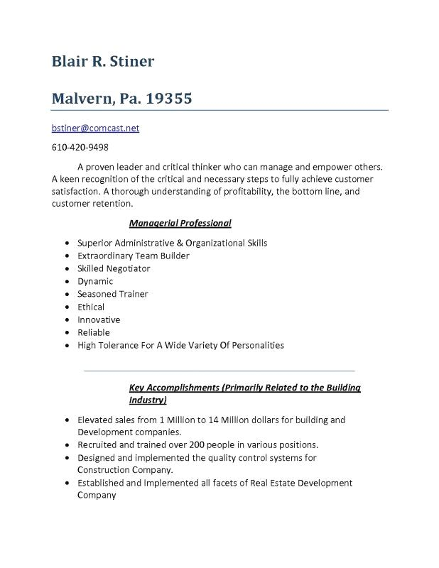 Resume Example With Headshot Photo Cover Letter 1 Page Word Resume Design Diy Cv Example Resume Skills Resume Examples Basic Resume Examples