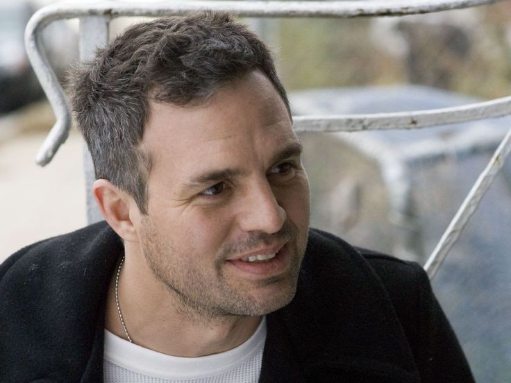 Mark Ruffalo Pictures - Rotten Tomatoes