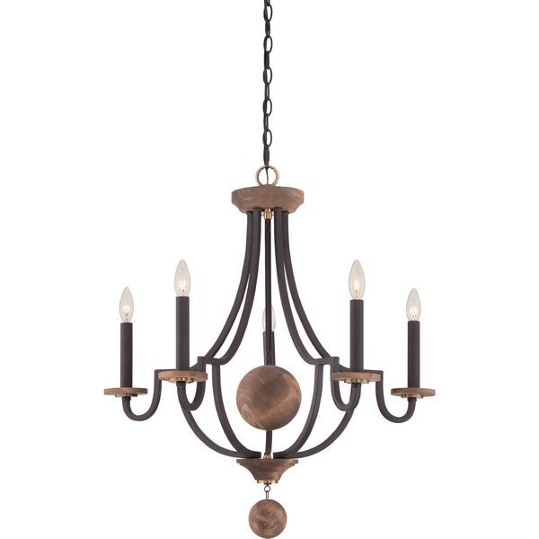 49 best Rustic images on Pinterest | Pendants, Ceiling lights and ...