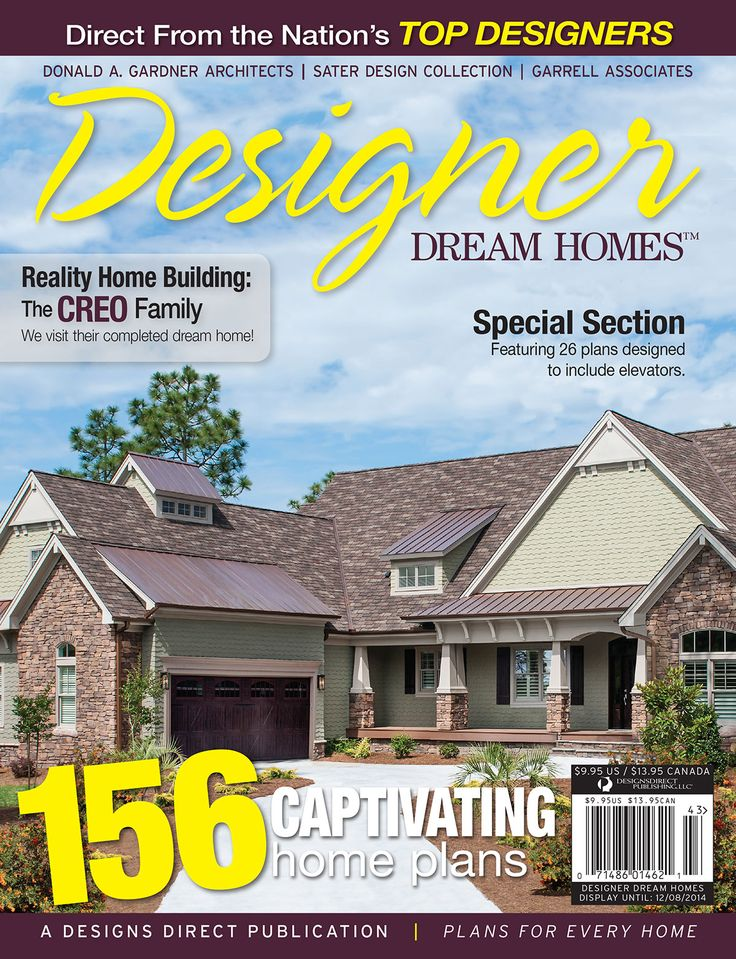 36 Best House Plans Images On Pinterest Square Feet House Floor Plans And Home Design Plans