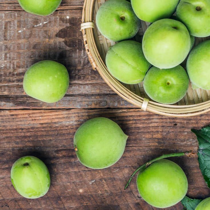 Kakadu Plum: 5 Benefits of the Most Vitamin C-Rich Fruit on the Planet by @draxe