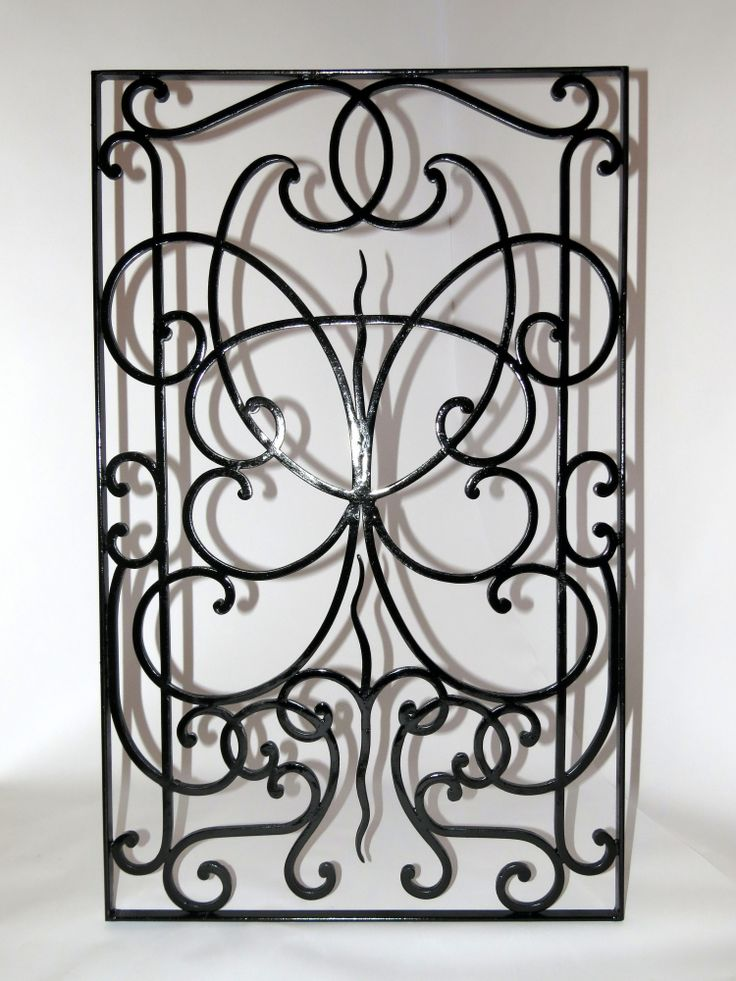 http://www.creafer.com/protection-et-securite/grille-de-defense-porte-d-entree.html